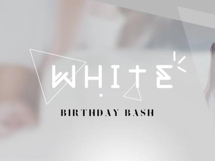 2017-08-26 white party vogue