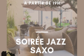 2019-07-Soirees-jazz-Marques---domaines