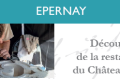 2019-09-21-JEP-Epy-Chateau-Perrier-2
