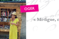 2019-09-21-JEP-Oger---Spectacle-2