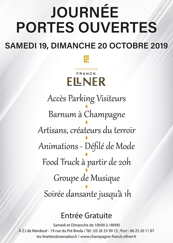2019-10-19-PO-Franck-Ellner-1