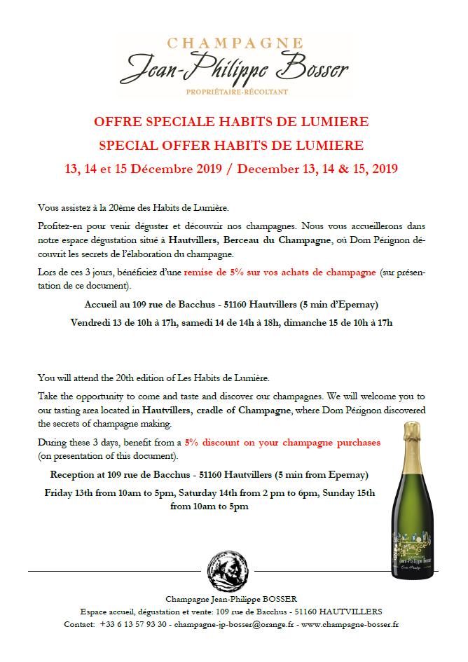 2019-12-13-Offre-JP-Bosser-HDL