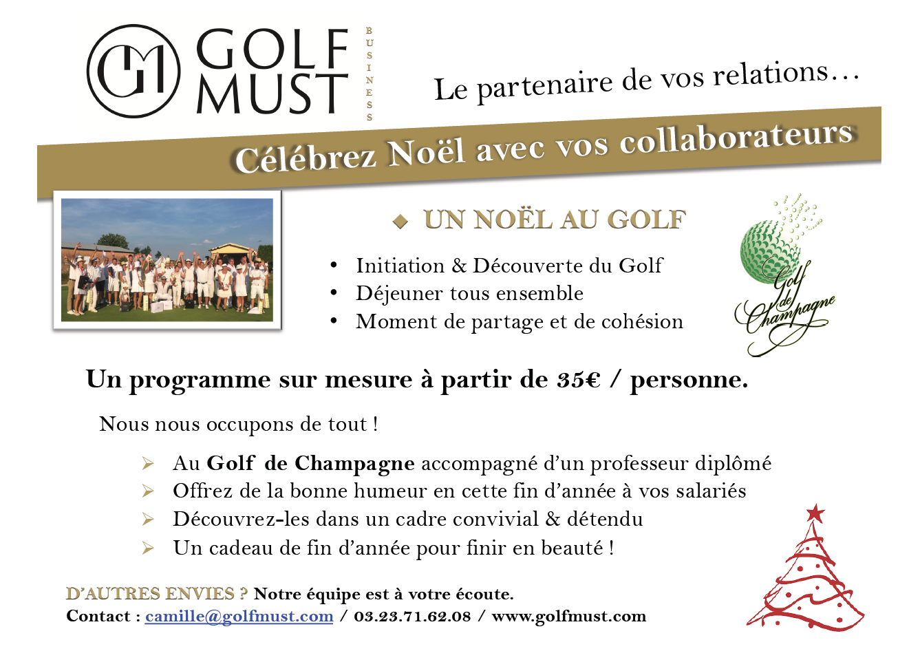 2019-12-Evenement-Golf-de-Champagne