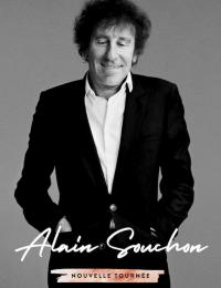 2020-01-30-Alain-Souchon-le-Millesium-Epernay--1-