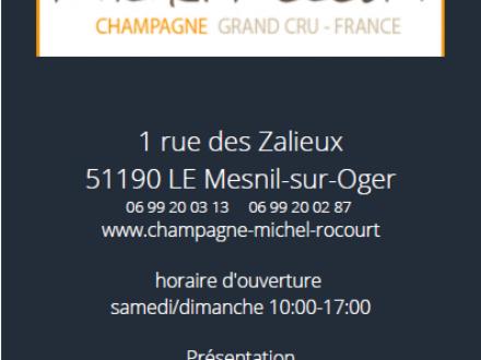 2020-03-07-Mondial-de-la-capsule-Chp-Michel-Rocourt-2
