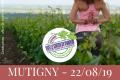 22-08-2019---Inititation-au-yoga---MUTIGNY