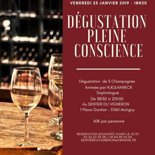 25-01-2019---Degustation-pleine-conscience---MUTIGNY-2