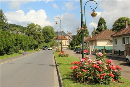 Avenay Val d'Or (2)