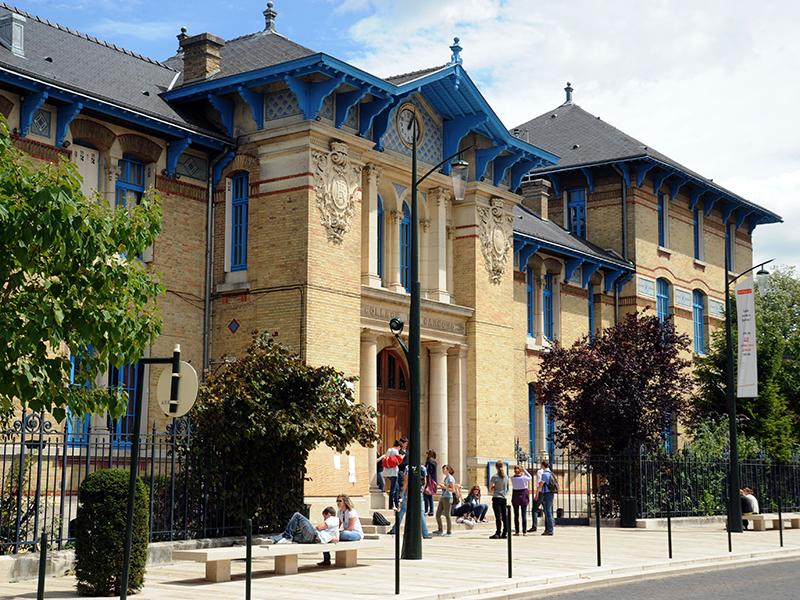 Avenue de champagne site et monument historiques office du tourisme epernay pays de champagne - Office du tourisme d epernay ...