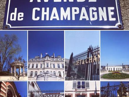 Aÿ Champagne Experience - AY-CHAMPAGNE (2)