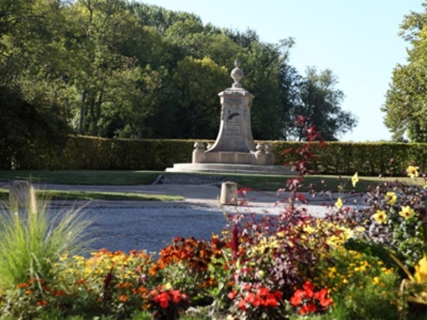 Bézannes