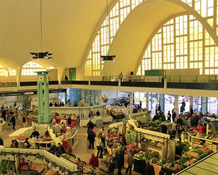 Boulingrin-marché---OT-Reims---Carmen-Moya