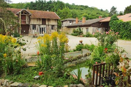 Camping-a-la-Ferme-du-Mont-Moret---Courdemanges2