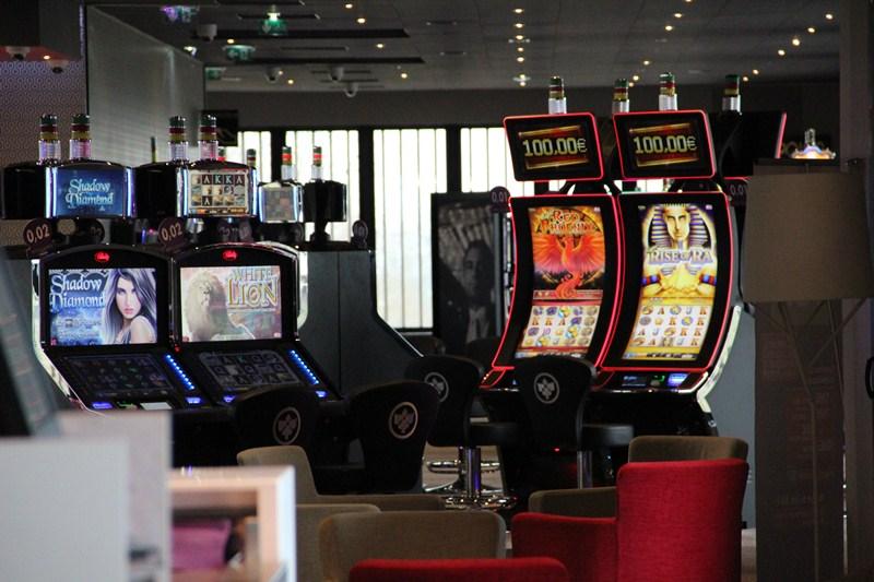 casino de giffaumont 51