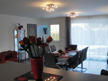 Chambres-d-hotes-Les-Longues-Royes---Avenay-Val-d-Or--1-