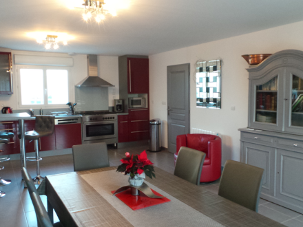 Chambres-d-hotes-Les-Longues-Royes---Avenay-Val-d-Or--2-