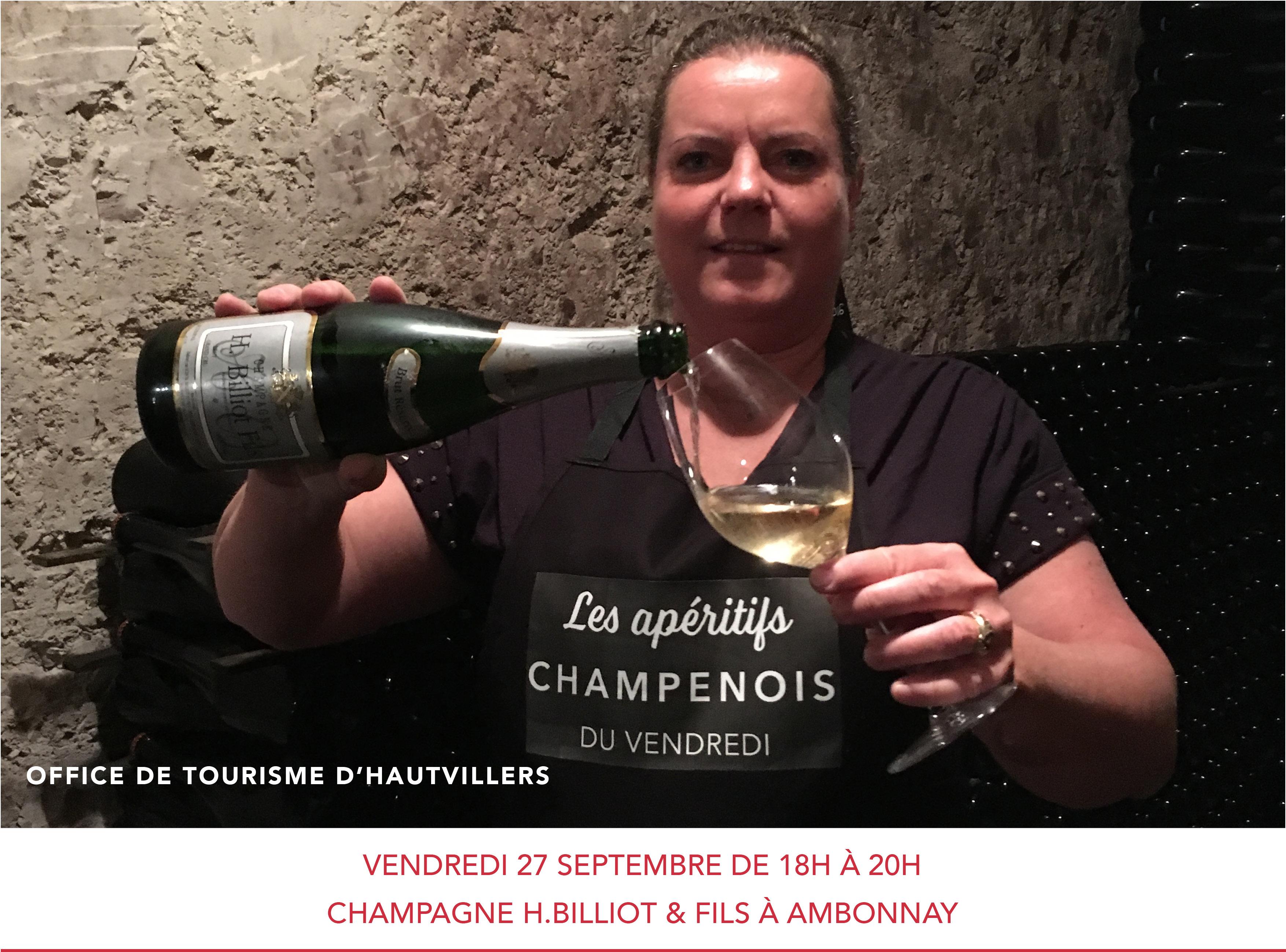Champagne-BILLIOT-2--3