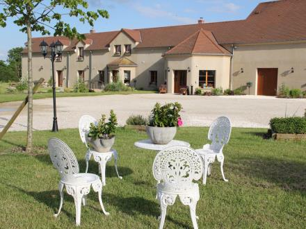 Champagne-Etienne-Oudart---Brugny-Vaudancourt-Champagne-Oudart1