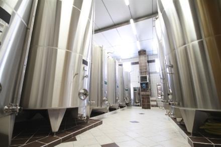 Champagne J. Lanaud - Avize