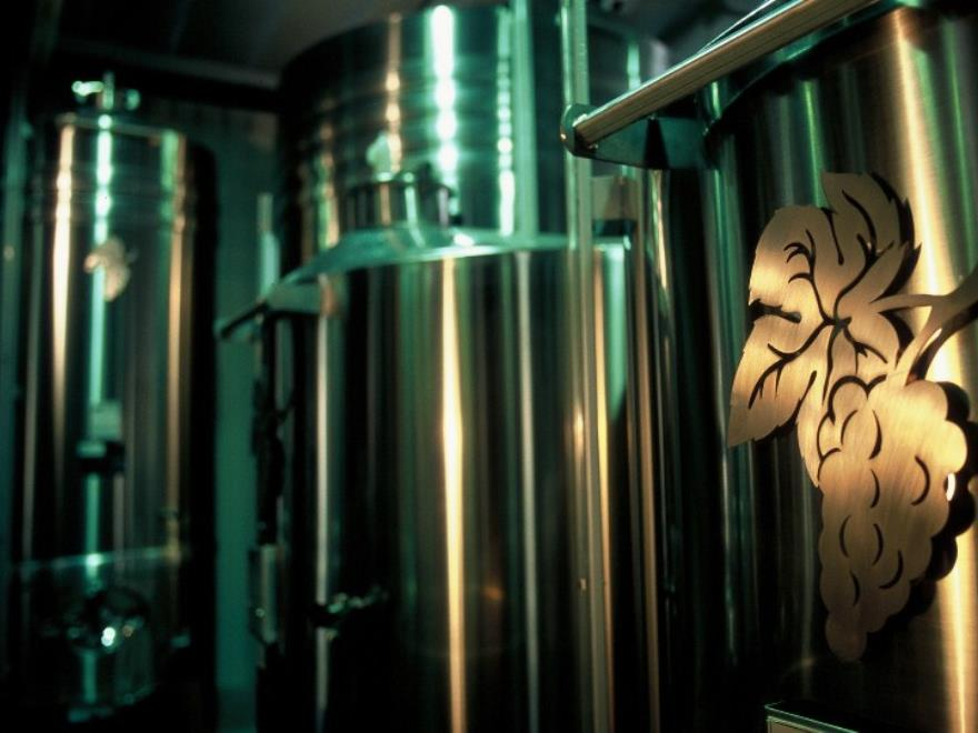 Champagne Mignon - Epernay©Champagne Mignon (3)