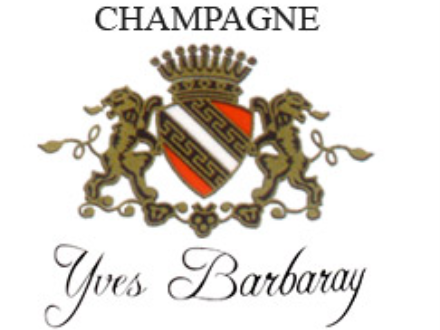 Champagne Yves Barbaray