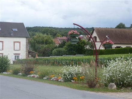Chigny les Roses (2)