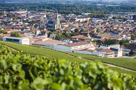 Cite-du-Champagne---Ay-Champagne