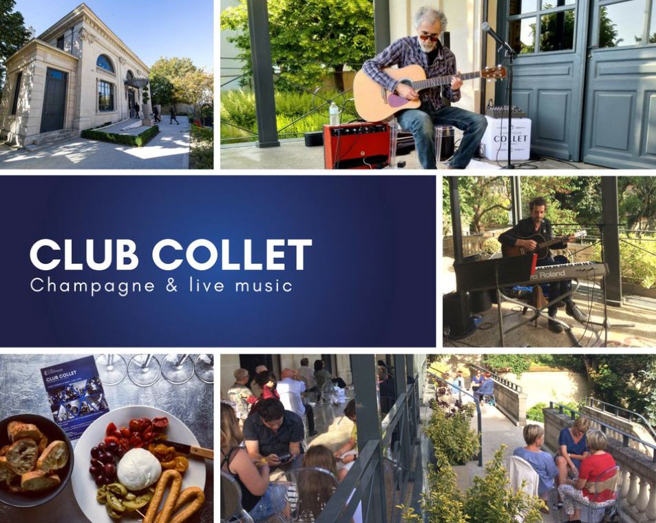 Club-Collet---Programme-2019