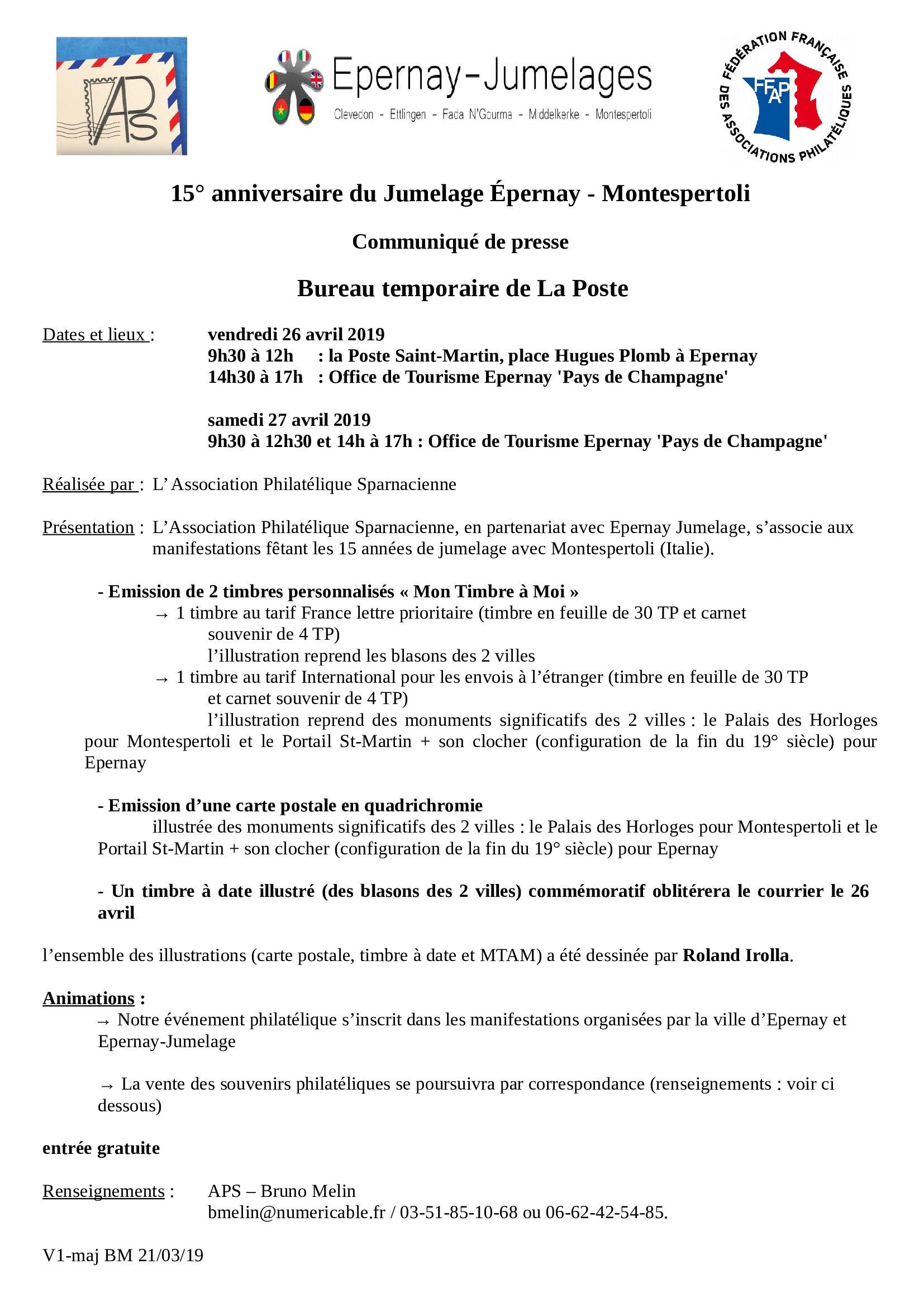 Communique-de-presse---Bureau-temporaire-de-La-Poste---26---27-avril-201