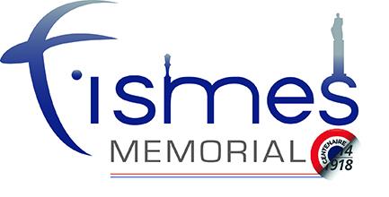 Fismes memorial centenaire_110