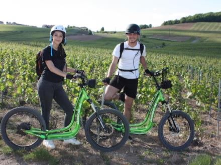 decouverte-du-vignoble-en-trottinettes
