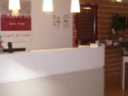 Institut de bien-être Calypso - Sézanne