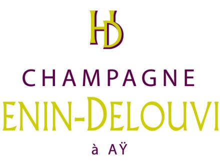 LOGO-Henin-Delouvin