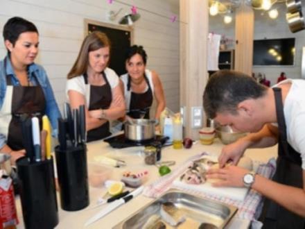 La-Cav-O-Truffes-ateliers-culinaires-