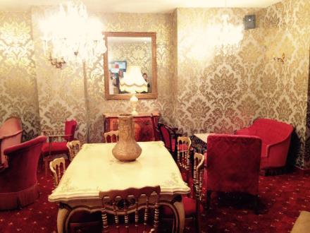 produits du terroir tourisme en champagne. Black Bedroom Furniture Sets. Home Design Ideas
