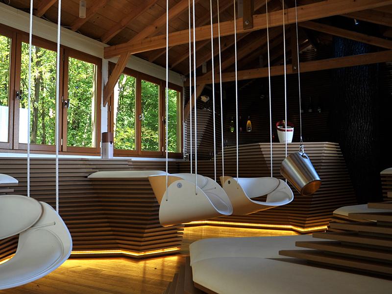 perching bar verzy. Black Bedroom Furniture Sets. Home Design Ideas