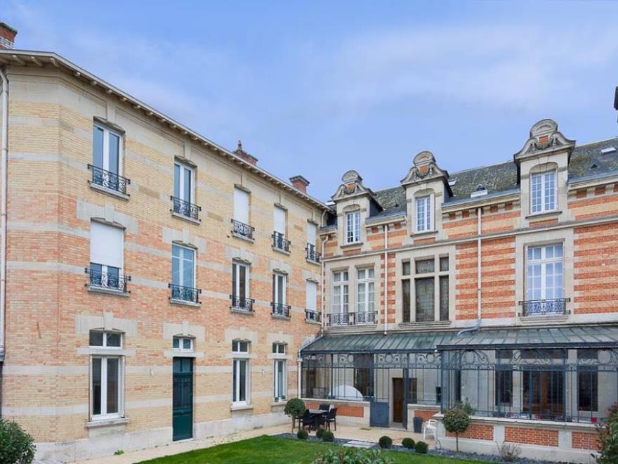 Le-jardin-d-hiver---Chalons-en-Champagne-Jean-Baptiste-Leclerc