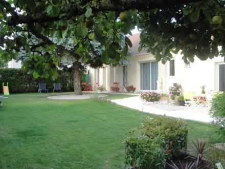 Les Longues Royes - Avenay Val d'Or (6)