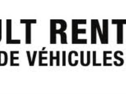 LogoRenaultRent