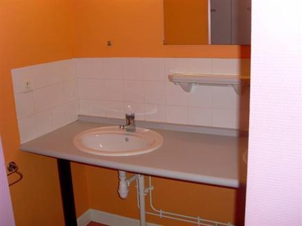 Maison Familiale Rurale - Vertus (1)