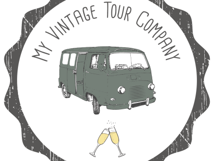 My vintage tour compagny
