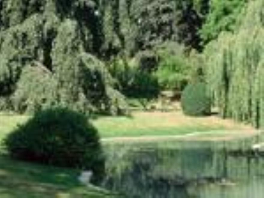 le jardin de l 39 horticulture epernay
