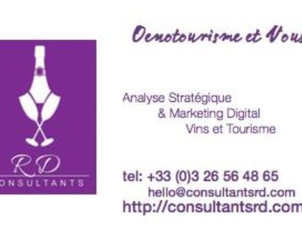 R.D Consultants