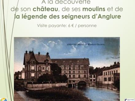 anglure visite guidee juin 2019