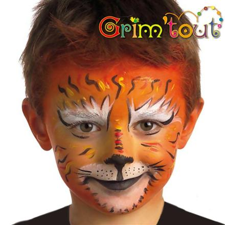 carnaval-chls-maquillage