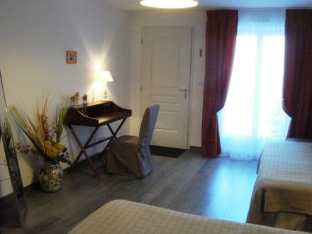 chambres-d-hotes-Les-Longues-Royes---AVENAY-VAL-D-OR--1--3