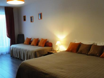 chambres-d-hotes-Les-Longues-Royes---AVENAY-VAL-D-OR--2--3
