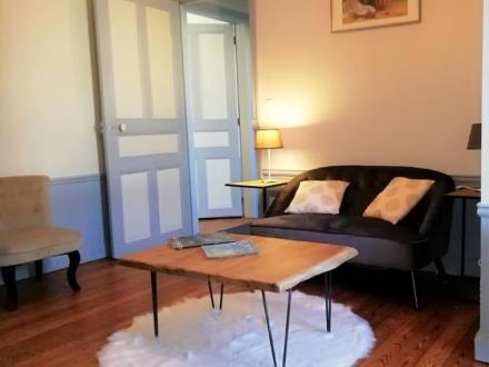 chambres-d-hotes-champagne-philippe-martin-cumieres--25-