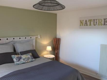 chambres-d-hotes-champagne-philippe-martin-cumieres--9-