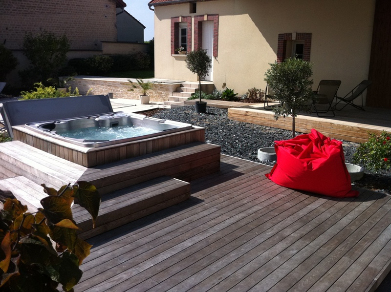 Image Result For Chambre D Hote Chalons En Champagne